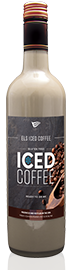 Els Iced Coffee
